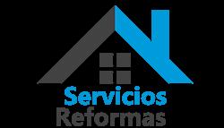 Servicios Reformas Tenerife